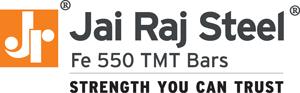 Jai Raj Steel